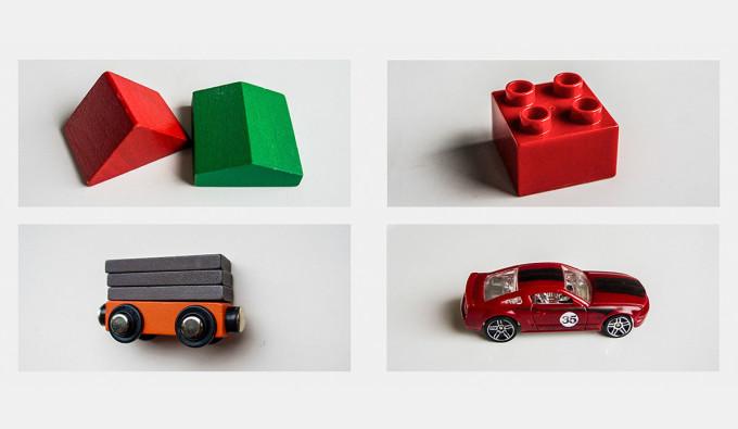 Drewno czy plastik? Czy drewniane zabawki wspierają rozwój emocjonalny dzieci?