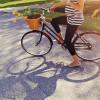 w-ciazy-na-rowerze-011