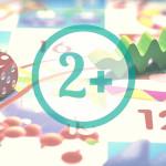 gry-planszowe-dla-dzieci-2