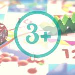 gry-planszowe-dla-dzieci-3