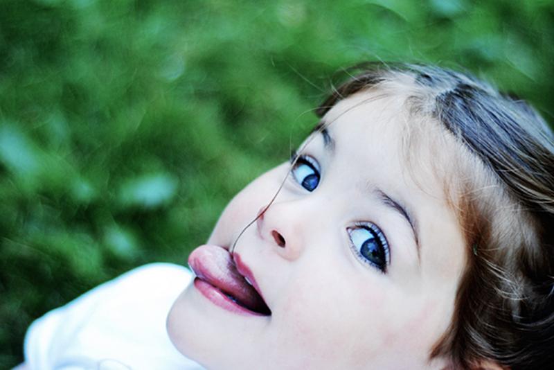 Montessori – wolność czy samowola? Czy brak kar i nagród oznacza brak granic?