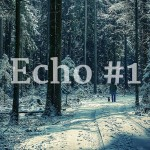 echo-01