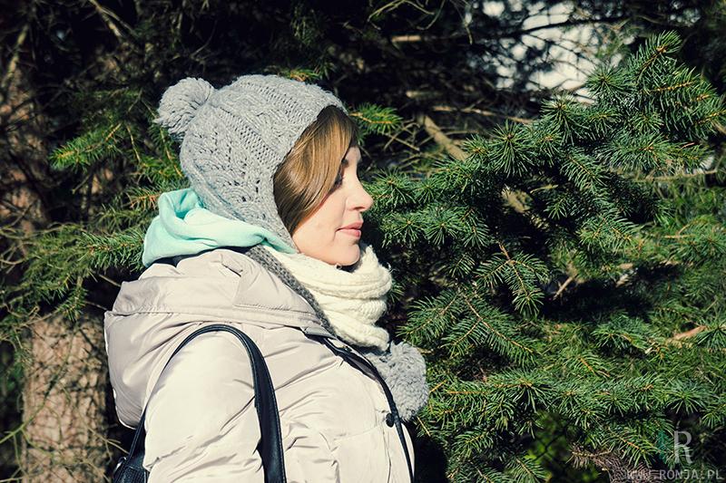 Noworoczne postanowienia: 6 rzeczy, które zrobię w styczniu