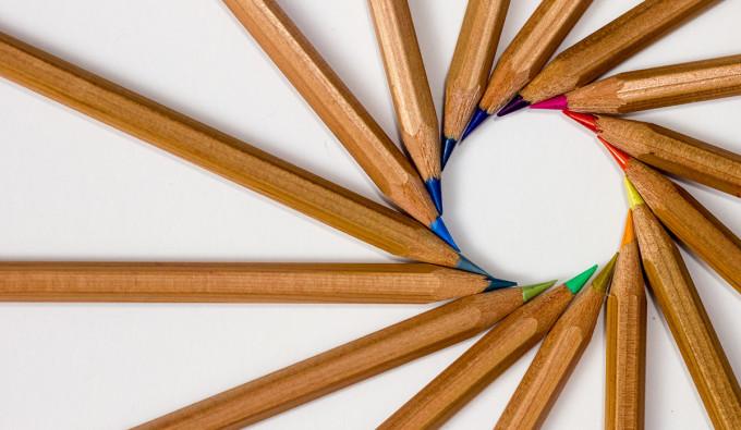Szkoła przetrwania – czy dzieci po przedszkolu Montessori poradzą sobie w tradycyjnej szkole?