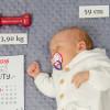 zdjecie-noworodka-tytul-web