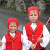dzieci-w-norwegii-web