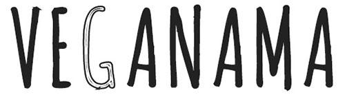 veganama-web