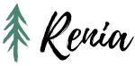 Renia-podpis