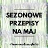 Sezonowa-Szmuglerka-MAJ-T