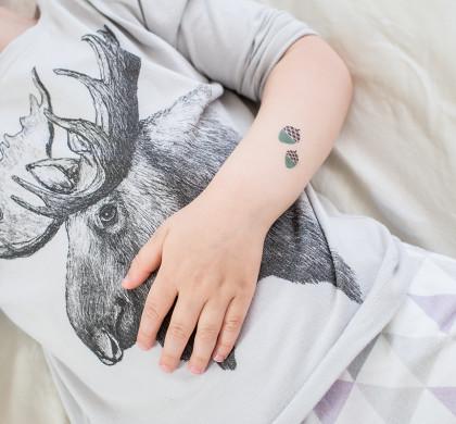 Skandynawskie sny z Mus Mus + KONKURS na Dzień Dziecka