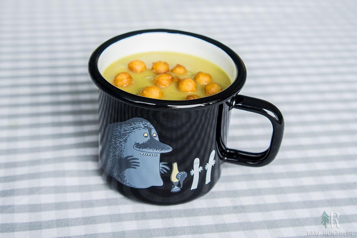 zupa-z-kalarepy-web
