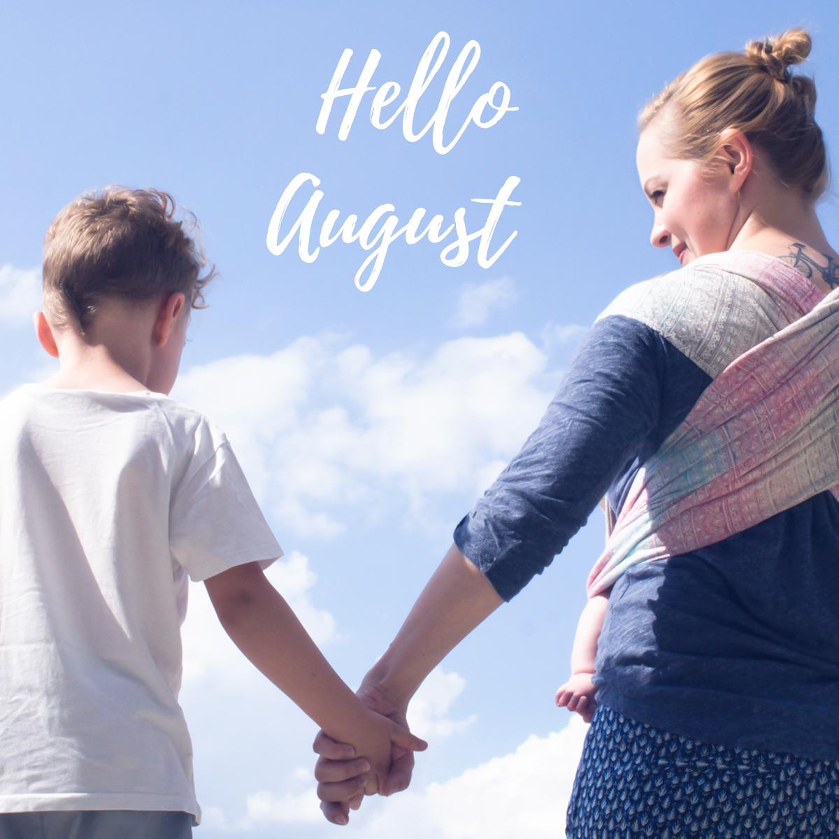 hello-august