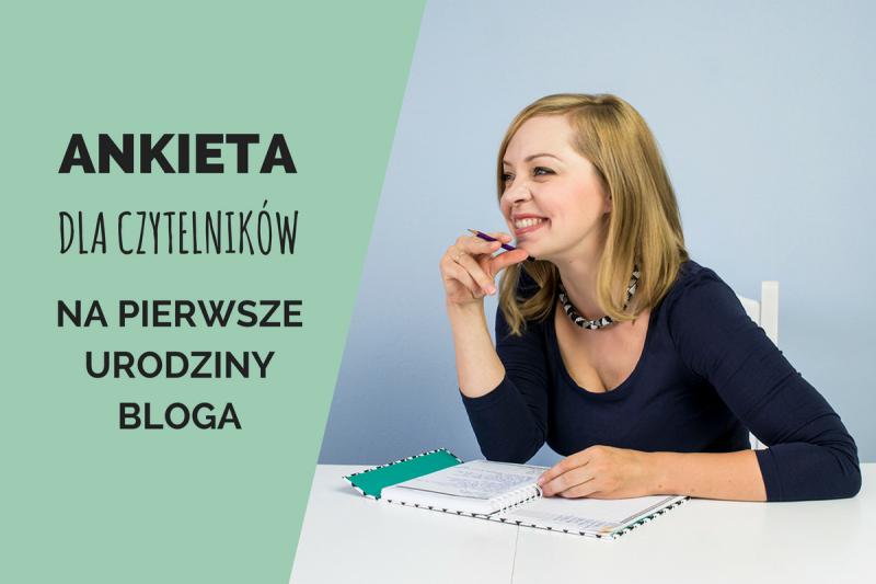 ankieta-blog