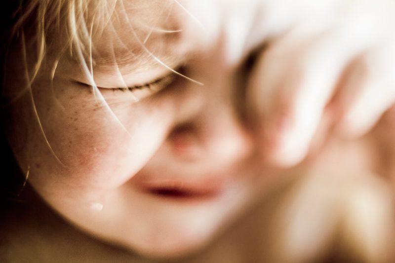 bezstresowe-wychowanie-2