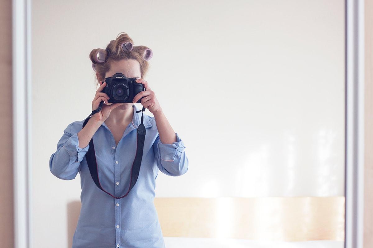 """Jesienne wyzwanie fotograficzne i """"sekrety"""" moich zdjęć ;)"""