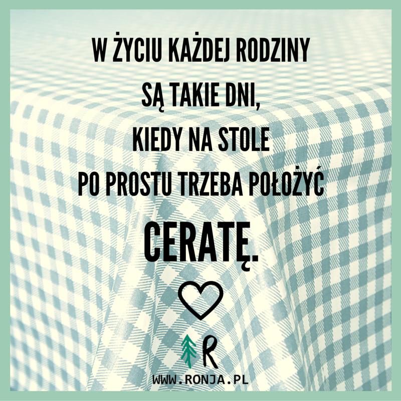 cerata2