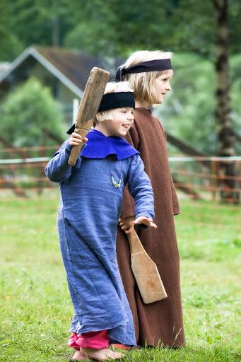 dzieci-wikingow-02-min