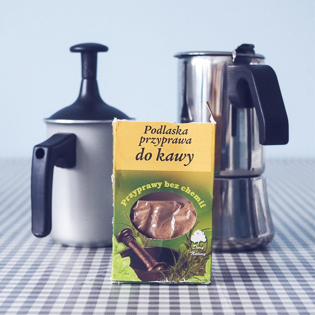 piernikowa-kawa-01-min