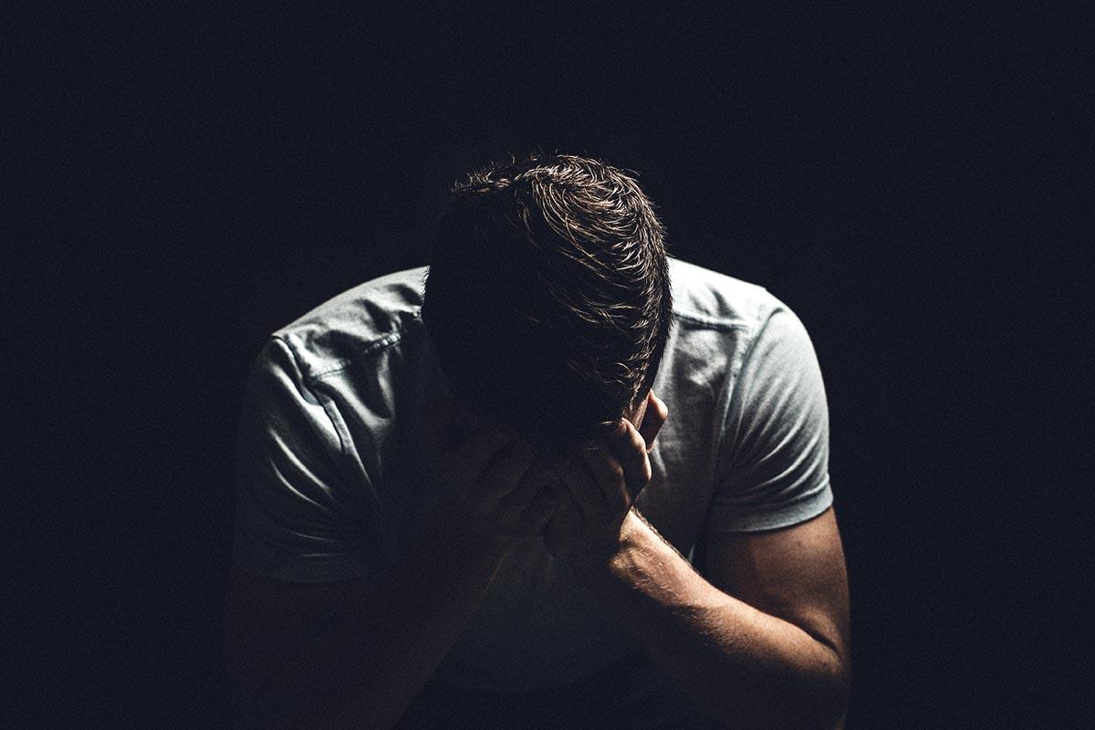 Depresja ciążowa i poporodowa u… ojca