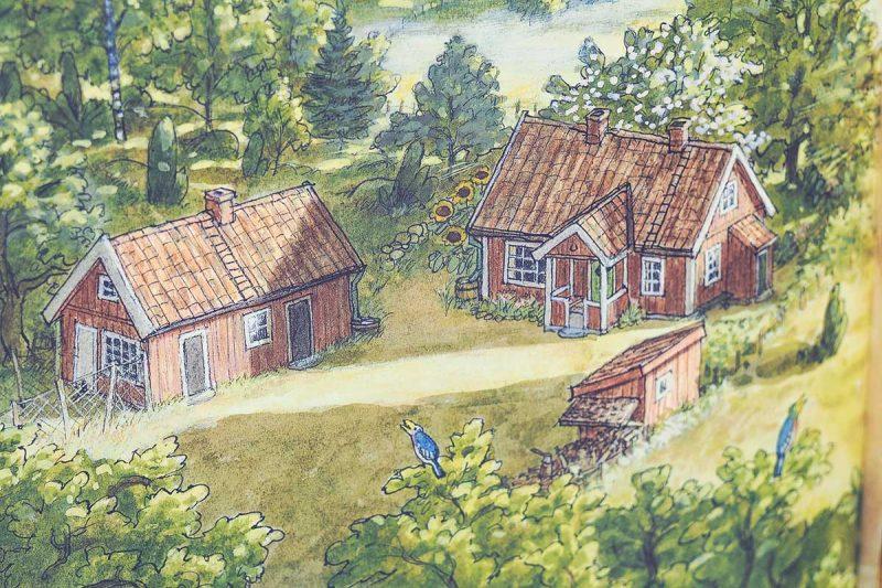 sven-nordqvist-T
