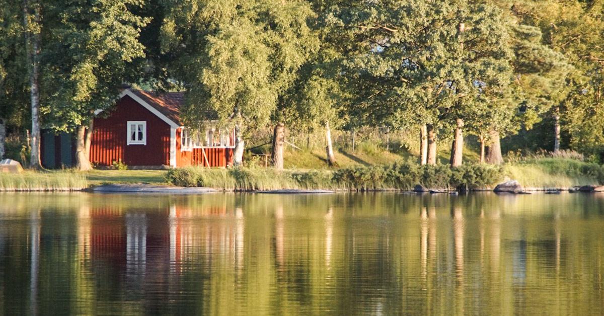 Echo wrześniowe: #BFGdańsk, wyprawa do Finlandii i szybka nauka języka szwedzkiego