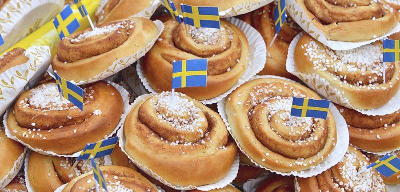 szwedzkie-bułeczki-cynaomowe-T