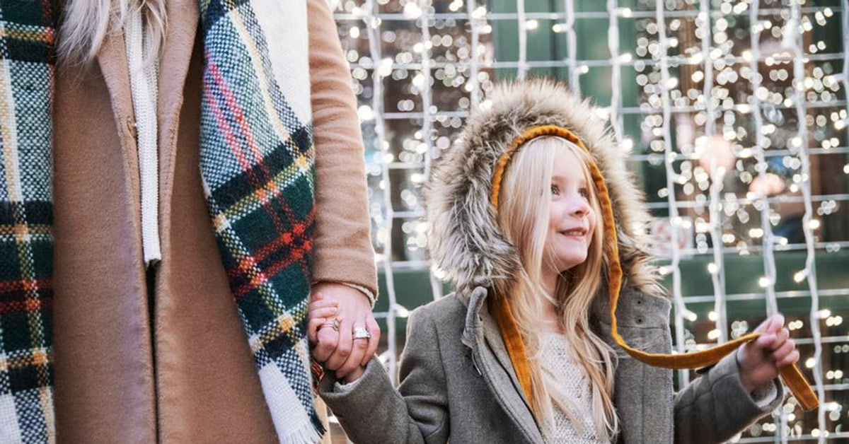 Nauka podpowiada rodzicom, jak nie zepsuć poczucia własnej wartości dziecka