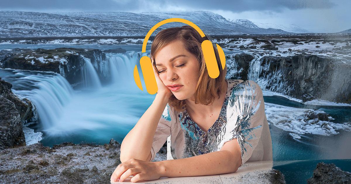 Top 10 muzyki z Islandii – idealnej dla zmęczonych matek