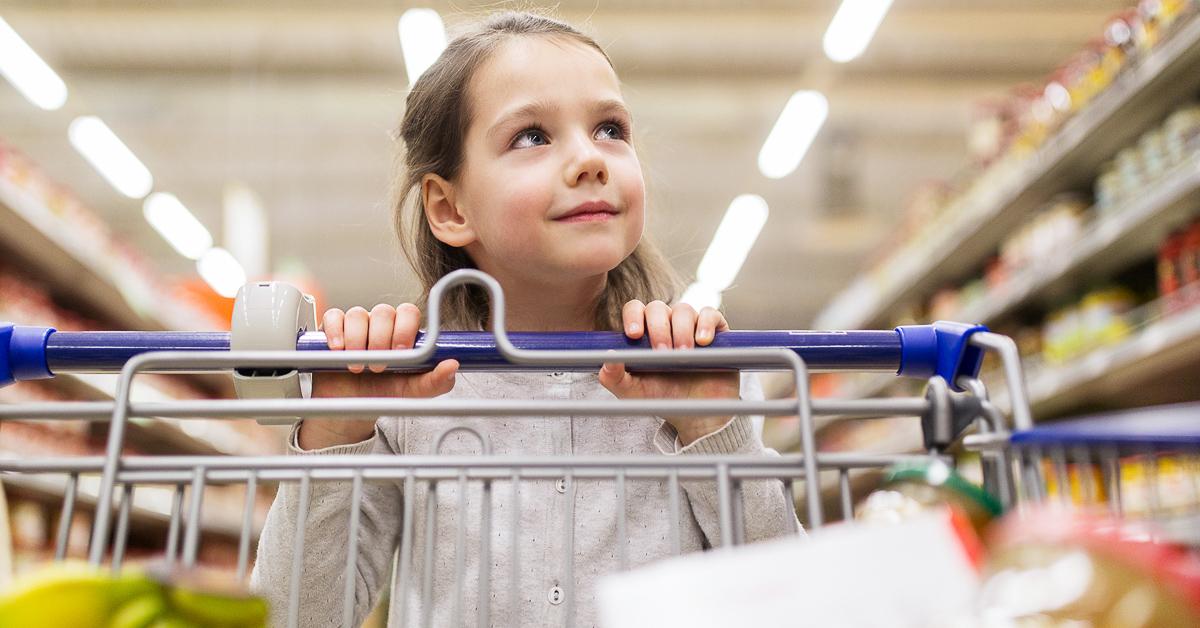 Czy dziecko powinno znać prawdę o pochodzeniu mięsa? O edukacji przedszkolaków w Norwegii
