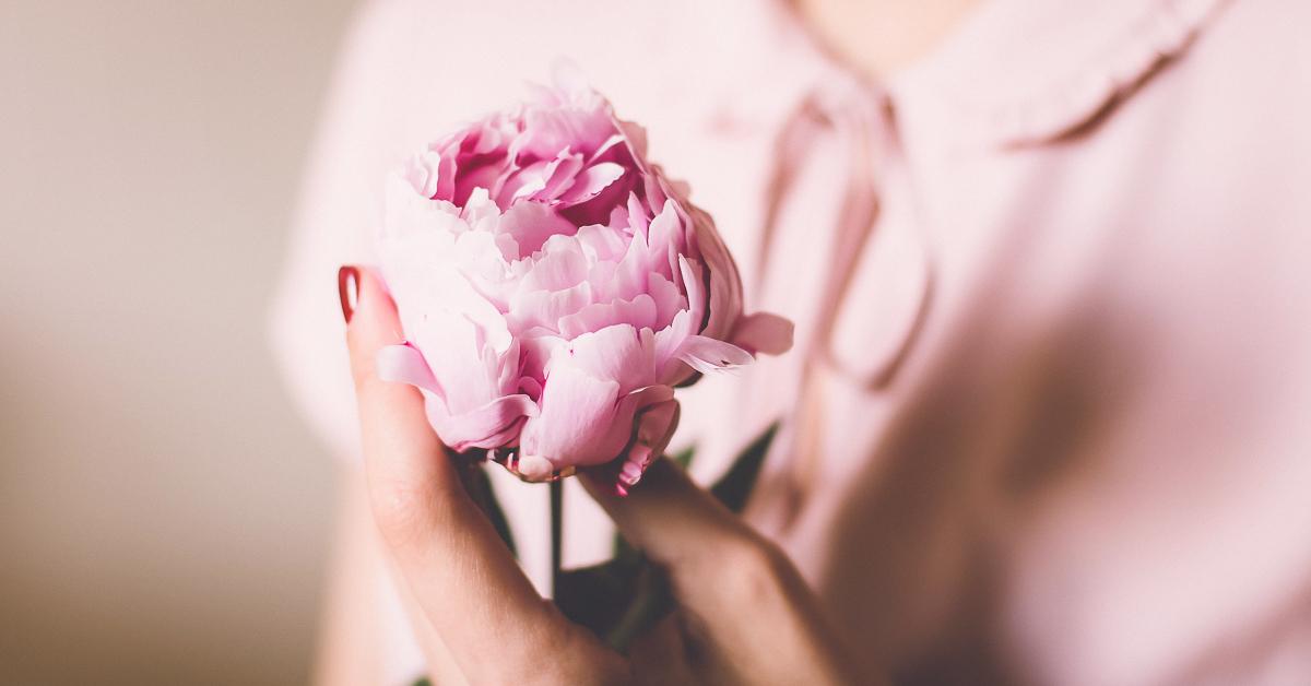 Jak badać piersi w czasie laktacji? USG podczas karmienia piersią