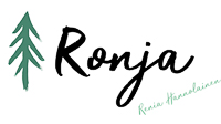 Blog parentingowy Ronja.pl