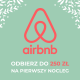 airbnb rabat